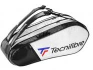 Tennistasche - Tecnifibre - TOUR RS ENDURANCE 6R
