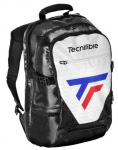 Rucksack - Tecnifibre - TOUR RS ENDURANCE BACKPACK
