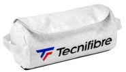 Tecnifibre - MINI BAG