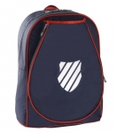 K-SWISS - IBIZA BACKPACK JUNIOR - 2020