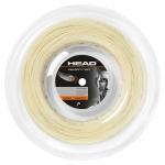 Tennissaite- Head Velocity Rolle - 200 m