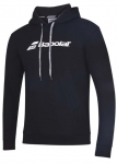 Babolat - EXERCISE Hood Sweat - Jungen (2020)
