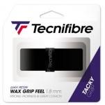 Basisgriffband - Tecnifibre - WAX FEEL - 1er