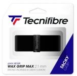 Basisgriffband - Tecnifibre - WAX MAX - 1er