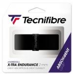 Basisgriffband - Tecnifibre - X-TRA ENDURANCE - 1er