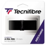 Basisgriffband - Tecnifibre - X-TRA FEEL - 1er