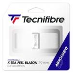 Basisgriffband - Tecnifibre - X-TRA FEEL BLAZON - 1er