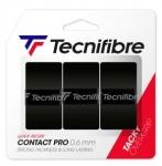 Overgrip - Tecnifibre - CONTACT PRO - 3er