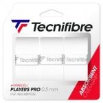 Overgrip - Tecnifibre - PLAYERS PRO - 3er
