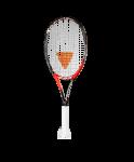Tennisschläger - Tecnifibre T.Fight 295 ATP Dyna Core (unbesaitet)- 2015