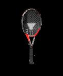 Tennisschläger - Tecnifibre T.Fight 300 ATP Dyna Core (unbesaitet)- 2015