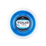 MAYAMI - Tour Hex 1,23 - 200m - Blau