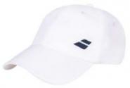 Babolat - BASIC LOGO CAP (2020)