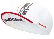 Babolat - FKL Cap (2020)