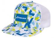 Babolat - TRUCKER CAP (2020)