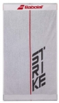 Babolat - TOWEL MEDIUM