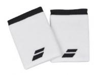 Babolat - Jumbo Wristband (Doppelpack)