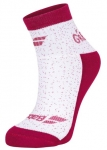 Babolat - GRAPHIC SOCKS - Damen (2020)
