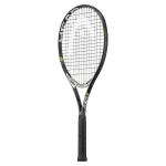Tennisschläger - Head - MXG 3 (2018) - Testschläger