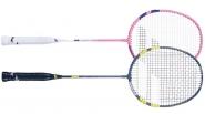 Badmintonschläger - Babolat - EXPLORER I