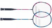 Badmintonschläger - Babolat - FIRST I