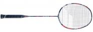Badmintonschläger - Babolat - SATELITE BLAST