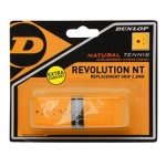 Basisgriffband - Dunlop - NT Replacement Grip - orange