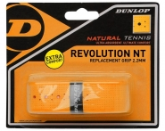 Basisgriffband - Dunlop - REVOLUTION NT - 1 St.