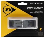 Basisgriffband - Dunlop - VIPER-DRY - 1 St.