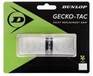Basisgriffband - Dunlop - GECKO-TAC - 1 St.