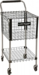 Dunlop - METAL TEACHING CART Ballwagen