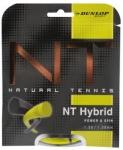 Tennissaite - Dunlop Revolution NT Hybrid