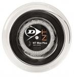 Tennissaite - Dunlop - NT MAX PLUS - 200 m