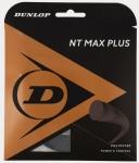 Tennissaite - Dunlop - NT MAX PLUS - 12 m