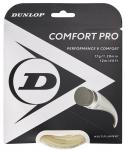 Tennissaite - Dunlop - COMFORT PRO - 12 m