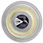 Tennissaite - Dunlop - COMFORT PRO - 200 m