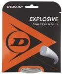 Tennissaite - Dunlop - EXPLOSIVE - 12 m