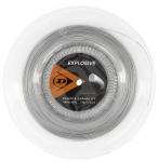 Tennissaite - Dunlop - EXPLOSIVE - 200 m