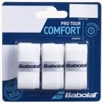Babolat - PRO TOUR - 3er Pack