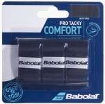 Babolat - PRO TACKY - 3er Pack