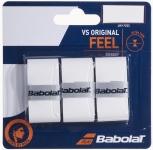 Babolat - VS Original - 3er Pack