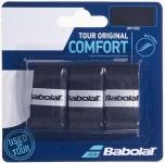 Babolat - TOUR ORIGINAL - 3er Pack (2020)