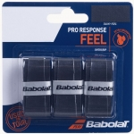 Babolat - PRO RESPONSE - 3er Pack (2020)