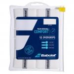 Babolat - TOUR ORIGINAL - 12er Pack (2020)