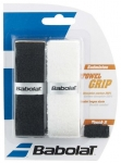 Badminton - Babolat - TOWEL GRIP