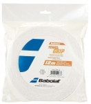 Badminton - Babolat - TOWEL GRIP 12 m