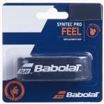 Babolat - Syntec Pro - 1er Pack