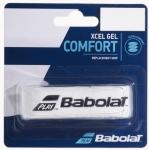 Babolat - Xcel Gel - 1er Pack (2017)