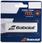 Babolat - SYNTEC TEAM - 1er Pack (2020)
