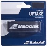 Babolat - SYNTEC UPTAKE - 1er Pack (2020)